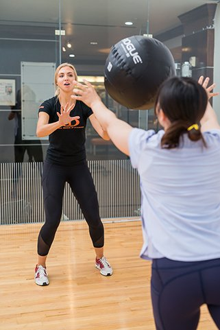 volleyball-female-san-diego-corrective-exercise-trainer-opt